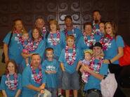 Hawaii 005