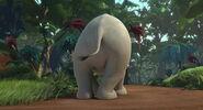 Horton-who-disneyscreencaps.com-4101