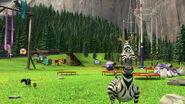 Madagascar3-disneyscreencaps.com-6164