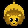 Mopeio Lion