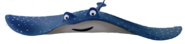 Mr. Ray (Pixar)