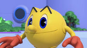 Pac-Man In Mission ImPacable.jpg