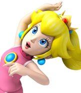 Princess-peach-mario-sports-mix-29.6