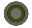 Snorky wheel spin
