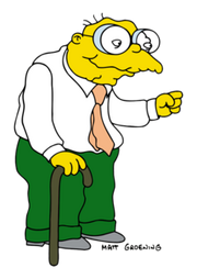 The Simpsons Hans Moleman.png