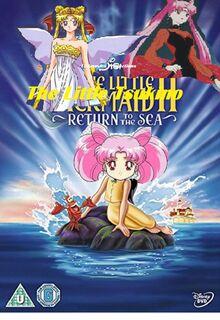 The little tsukino 2 return to sea.jpg