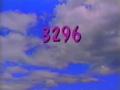 0DDB2F30-ACA8-4D2F-A499-27D1C5792AC5
