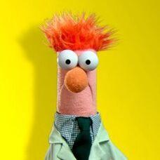 Beaker (Muppets).jpg