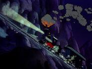 Dumbo-disneyscreencaps.com-1263