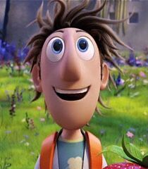 Flint Lockwood in Cloudy With a Chance of Meatballs 2 (2013).jpeg