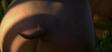 Gloria's Butt (1) from Madagascar Escape 2 Africa (2008)