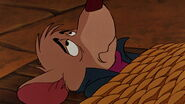 Great-mouse-detective-disneyscreencaps.com-6166