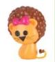 Kat Jungle Roar's Lion