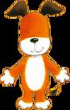 Kipper (Dog)
