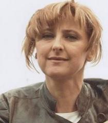 Krystyna Kozanecka