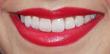 Megan Nicole's Mouth Screen