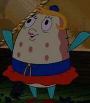 Mrs. Puff in The SpongeBob SquarePants Movie.jpg