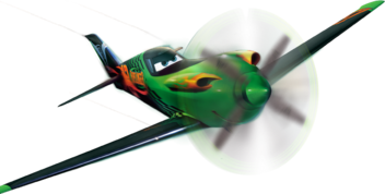 Ripslinger planes.png
