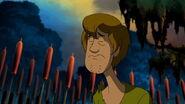 Scooby-doo-music-vampire-disneyscreencaps.com-7992