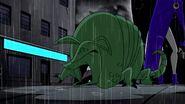 Teen Titans S03 Screenshot 0254