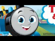 Thomas's New Design in a Nutshell 4