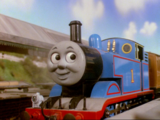 The ThomasBob TankPants Movie (The Spongebob Squarepants Movie)