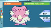 Topic of Blissey from John's Pokémon Lecture.jpg