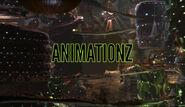 Animationz (Antz) title
