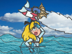 Aqua alice japanese flying squid by drquack64 dcp3ug1-fullview