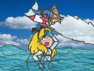 Aqua alice japanese flying squid by drquack64 dcp3ug1-fullview