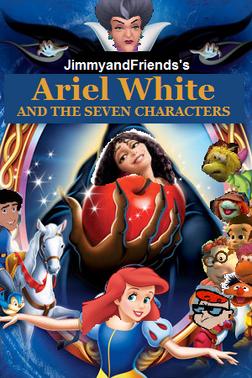 Ariel white.png