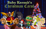 Baby Kermit's Christmas Carol