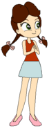 Becky rosemaryhills