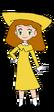 Chloe rosemaryhills