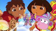 Dora.the.Explorer.S07E18.The.Butterfly.Ball.WEBRip.x264.AAC.mp4 001278176
