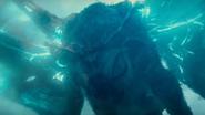 Godzilla-king-of-the-monsters-mothra