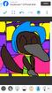 Platypus Joy