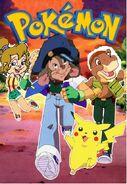 Pokemon 170Movies