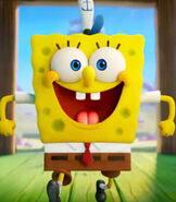 Spongebob-squarepants-the-spongebob-movie-sponge-on-the-run-6.22
