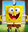 Spongebob-squarepants-the-spongebob-movie-sponge-on-the-run-6.22