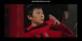 The Karate Kid (2010) screenshot