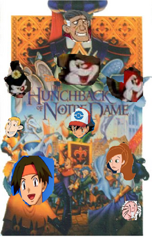 The ketchum of notre dame.png