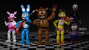 Thomas-honeybell-toy-animatronics-1