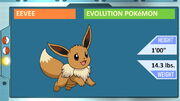 Topic of Eevee from John's Pokémon Lecture.jpg