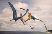 Two-geosternbergia-pterosaurs-fighting-sergey-krasovskiy.jpg