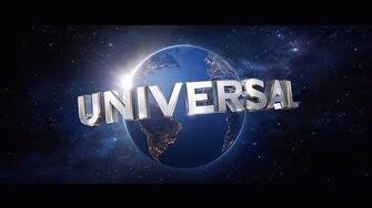 Universal_Logo_Intro_2018_(HD)-3
