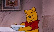 Winnie-the-pooh-disneyscreencaps.com-343