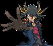 Yusei DL Series