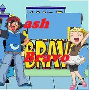 Ash-bravo-poster-johnny-bravo-4840864-320-240
