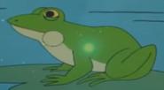 Batw 026 frog